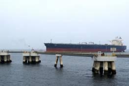 اوسلو : الحرس الثوري هو على الأرجح مدبر الهجوم على ناقلات النفط قبالة سواحل الإمارات