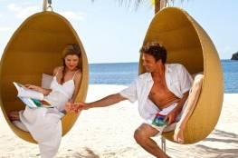 8 نصائح لمنع زوجك من الخروج