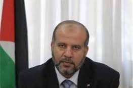 التشريعي: الملف الأمني من الثوابت التي تتمسك فيها حركة حماس