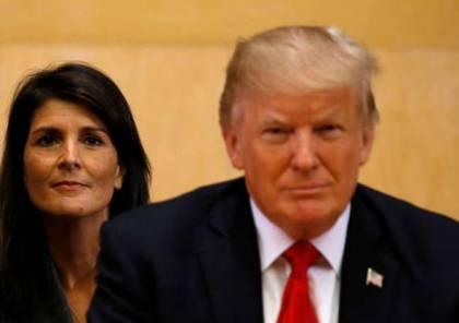 واشنطن: لن نجبر الأسد على التنحي لكن رحيله مسألة وقت