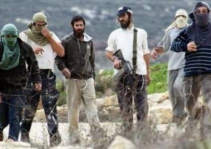 فضيحة فساد  مالية جديدة تهز إسرائيل قادتها المستوطنين