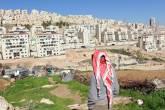حكومة الاحتلال يُمهد لشرعنة 13بؤرة استيطانية في الضفة الغربية