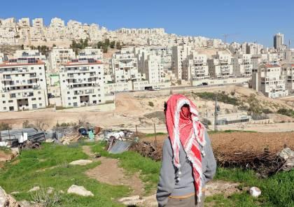 محكمة الاحتلال تقضي بطرد المستوطنين ودفع تعويضات لاصحاب منزل في الخليل