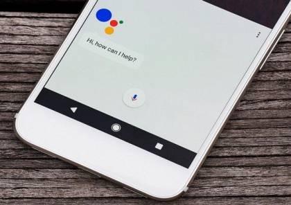هل تخطى غوغل دوبلكس أخلاقيات الذكاء الاصطناعي؟