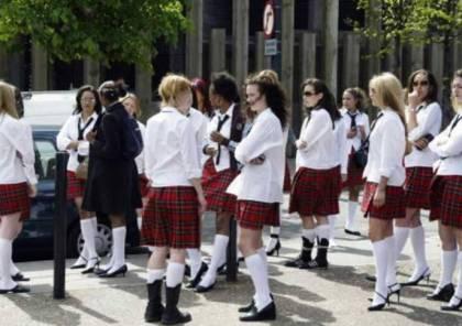 ثلث فتيات هذه الدولة يتعرضن للتحرش