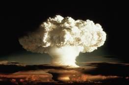 ردا على اغتيال سليماني.. موسكو : ايران ستبدأ في صناعة اسلحة نووية قريبا