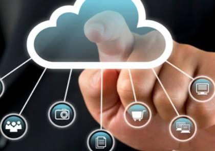 نصائح لراغبي تطوير تطبيقات إنترنت الأشياء