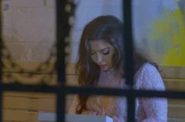 فيديو: في أول ظهور لها.. حفيدة صدام تروي قصص جدها