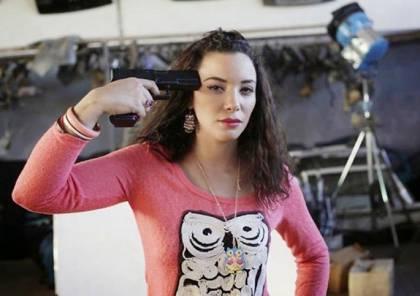 ممثلة مغربيّة تثير الجدل: أترك لكم دينكم و إلهكم
