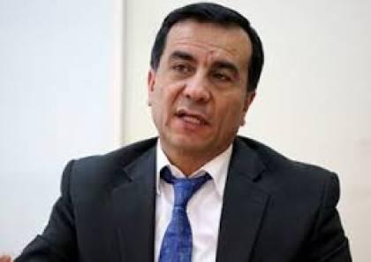 «الترامبية» وتعزيز معاداة الفلسطينيين ANTI PALESTINIANISM...خالد الحروب