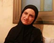 استشهاد مواطنة فلسطينية بنيران الاحتلال في القدس المحتلة