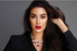 ياسمين صبري تصدم جمهورها بهذا القرار