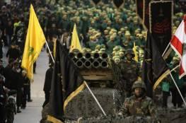 خطوط المخطط الهيكلي السياسي والعسكري لمواجهة مستقبلية مع حزب الله