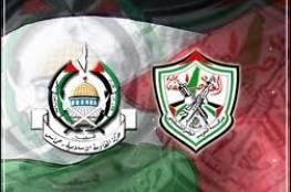 إسرائيل ترفض السماح لوفد من حماس بمغادرة الضفة للمشاركة في حوارات القاهرة