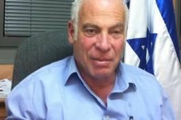 وزير إسرائيلي متطرف يدعو لإنشاء ميناء بحري في غزة