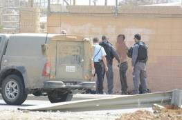 """قلق اسرائيلي بعد تسلل شبان من غزة وتجولهم بـ""""حرية """" في اشكول وهذا ما حدث .."""