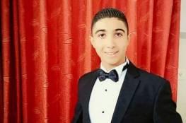 غزة: مصرع طالب وإصابة طالبة جراء اطلاق النار في الهواء فرحا بالتوجيهي