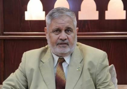 حماس ومسيرة العودة الكبرى: تساؤلات يطرحها الغرب؟! د. أحمد يوسف