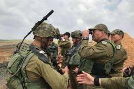 بالفيديو: جيش الاحتلال يعلن عن سياسة الاستهداف الجديدة في غزة