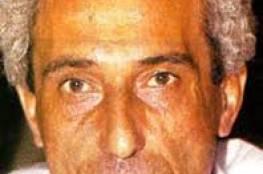 34 عاما على غياب ناجي العلي..
