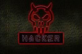 الهجمات الالكترونية الشرسة لا زالت تضرب فلسطين