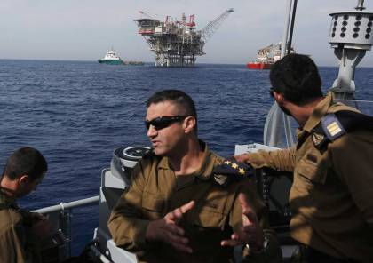 سلطات الاحتلال تفرج عن 6 صيادين
