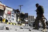 الحوثيون يتهمون التحالف العربي بقتل وجرح 70 شخصا في 3 محافظات يمنية