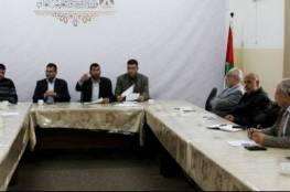 وكيل التربية: الكويت مستمرة في استقدام معلمين فلسطينيين