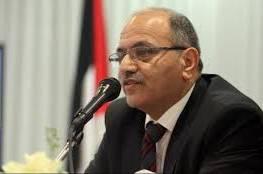 """مخاطر قبول """"صفقة ترامب""""..بقلم: هاني المصري"""