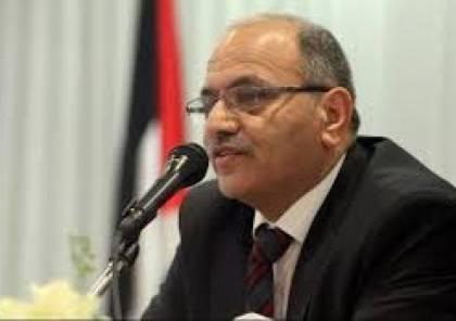 هل تصل موجة الغضب الشعبي إلى فلسطين؟ بقلم: هاني المصري