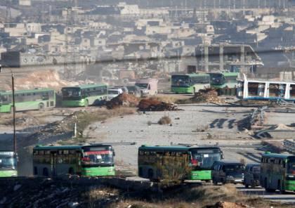 يا رايحين على حلب ...حسين حجازي