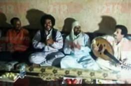 """قناة 218 تنشر صورة حصرية حديثة لـ""""سيف الاسلام القذافي"""" جنوب ليبيا"""