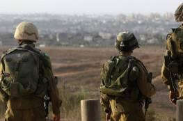 انتحار جندي إسرائيلي قرب الحدود اللبنانية