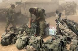 الرئيس الإسرائيلي يكشف طبيعة الحرب القادمة: ستكون مختلفة عما شهدته المنطقة