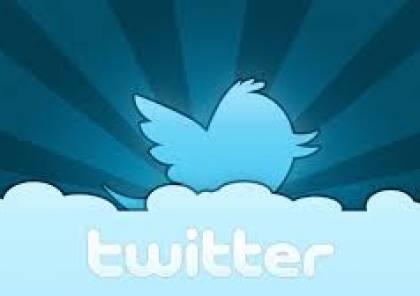 """تويتر:عُمان """"تمتنع عن المشاركة في حرب اليمن"""" ومحتسب سعودي """"يتعدى"""" على فتاة تصوره"""