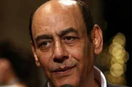 مزحة من أحمد بدير تغضب المغربيات .. ماذا فعل؟