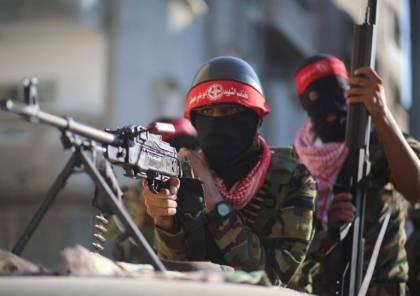 الجبهة الشعبيّة: نظام المغرب يُشهر سقوطه في وحل الخيانة