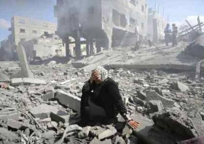 """مبادرة أميركية لإعمار غزة تسبق """"صفقة القرن"""" بتاييد عربي وغياب الاونروا والسلطة"""