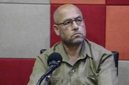 متى سيعتذر السيد الرئيس لغزة؟! بقلم د. وليد القططي