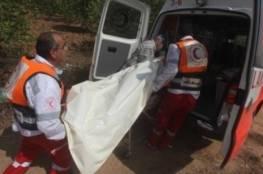 التحقيق بظروف وفاة فتاة في بلدة صوريف بالخليل