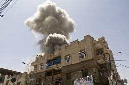 قوات التحالف العربي : ميليشيات الحوثي تقصف الأحياء السكنية بالحديدة