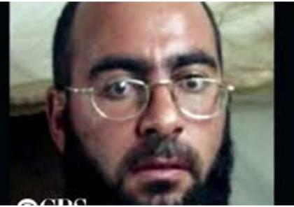هل اعتقل البغدادي في عملية الانزال الامريكية الاحد الماضي في دير الزور؟؟