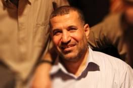 يديعوت تكشف: ما علاقة الطائرة التي سقطت في لبنان اليوم بالشهيد احمد الجعبري ؟