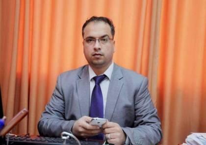 """إسرائيل"""".. أوهن من """"بيت العنكبوت"""" ..صالح المصري"""