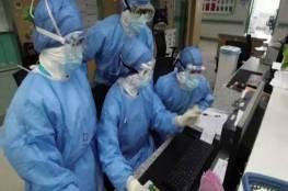 """المختبر الصيني المتهم بالتسبب بانتشار """"كورونا"""" يخرج عن صمته وينفي كل الاتهامات"""