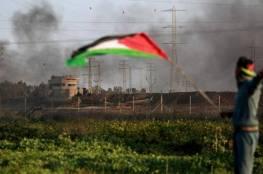 اسرائيل تقرر بناء مستوطنة جديدة عند حدود القطاع ردا على تهديدات غزة