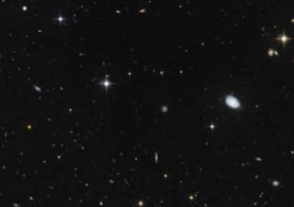 علماء الفلك يستعينون بخدمات المكفوفين.. كيف؟