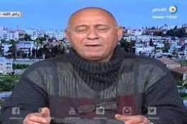"""القضيه الفلسطينيه ليست """"صفقه"""" بل حَقْ ثابت ...بقلم: فراس ياغي"""