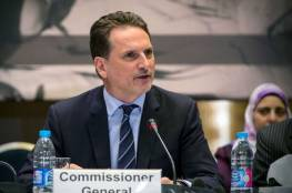 الأونروا ترحب بقرار منظمة التعاون الإسلامي انشاء وقفية لها