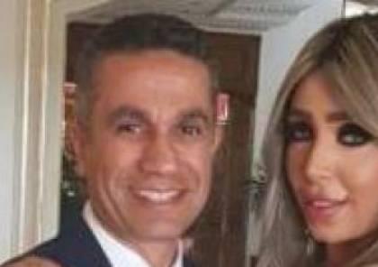 صور: تفاصيل لا تعرفها عن زيجات المتحدّث العسكري المصري السابق.. أحدثها زفافه على مذيعة
